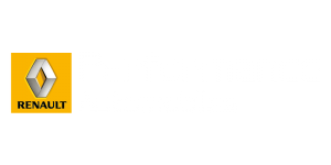 performance-automobiles