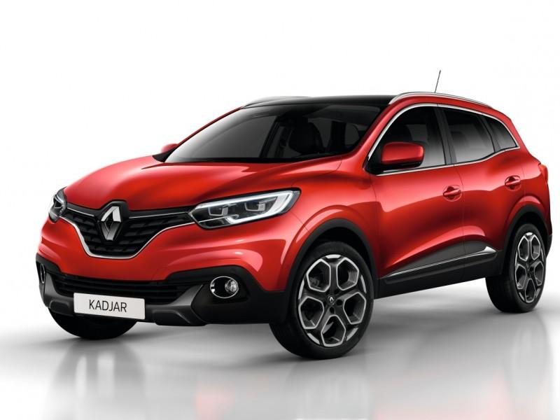 Dacia Lodgy Saint Blaise Du Buis Clio Coublevie Renault Voiron