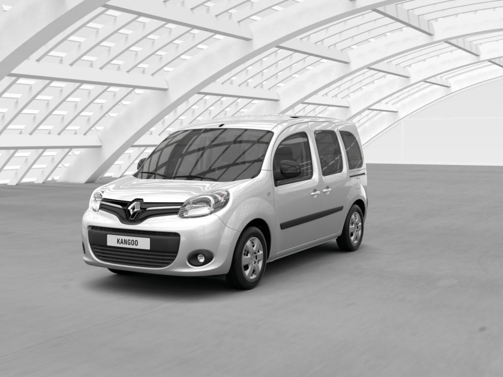 Dacia lodgy saint blaise du buis clio coublevie renault voiron - Garage renault devis en ligne ...