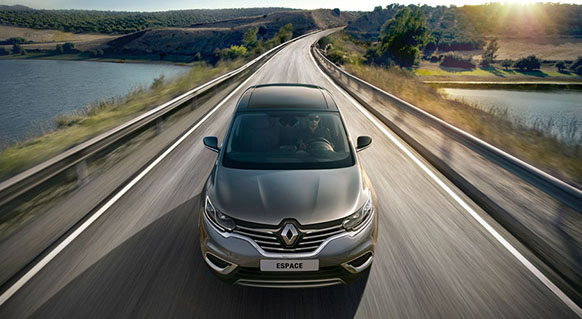 renault-espace-performance-automobiles
