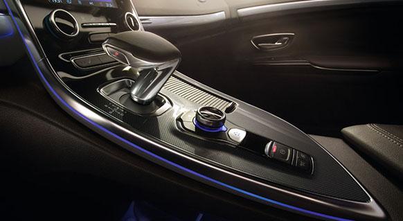 renault-espace-performanceautomobiles