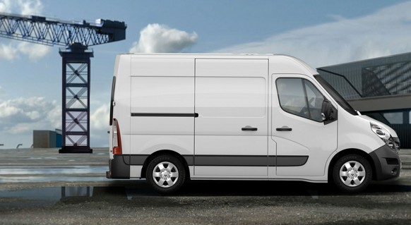 renault-master-animation