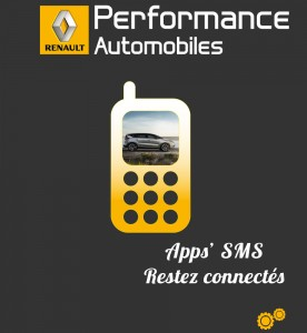 interface-appsubleam-performance-automobiles