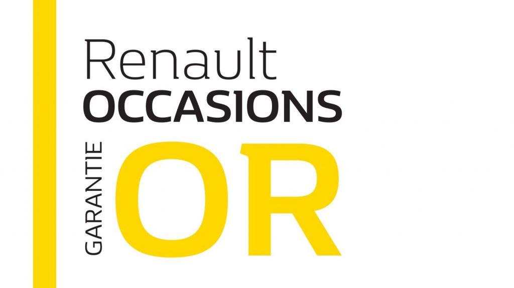 RENAULT VOIRON
