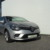 CLIO 4 BUSINESS TCE 90 ENERGY
