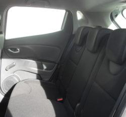 CLIO 4 ET207RS 008