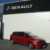 CLIO 4 ESTATE INTENS TCE 90
