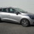 CLIO 4 ESTATE BUSINESS DCI 90