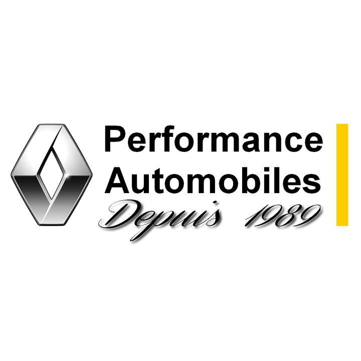 Renault : Luca de Meo va réorganiser le groupe en quatre marques – L'argus PRO