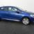 CLIO V BUSINESS BLUE DCI 85