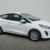 FORD FIESTA 3P ESSENTIAL 1.1