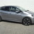 PEUGEOT 208 TECH EDITION 1.2 PURE TECH 82