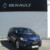 GRAND SCENIC IV BUSINESS BLUE dCi 120