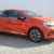 CLIO V INTENS TCe 100