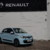TWINGO LIMITED SCe 70 BC